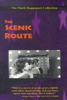 The Scenic Route online