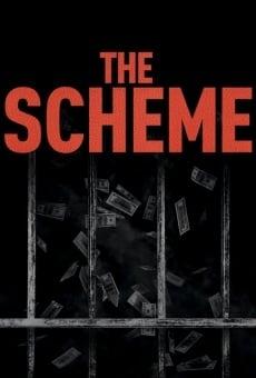 Ver película The Scheme