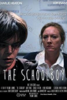 Watch The Schoolboy online stream