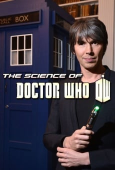 Ver película The Science of Doctor Who