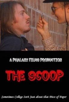 The Scoop gratis