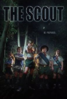 The Scout on-line gratuito