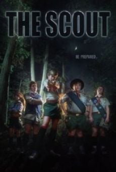 The Scout online