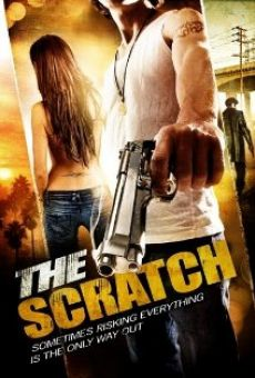 The Scratch on-line gratuito