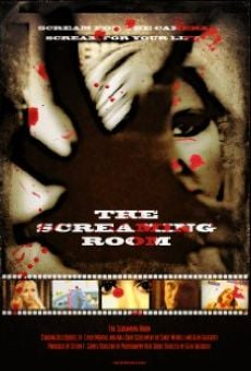 The Screaming Room on-line gratuito