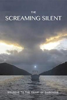 The Screaming Silent on-line gratuito