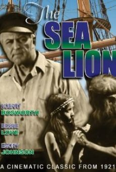 Ver película The Sea Lion