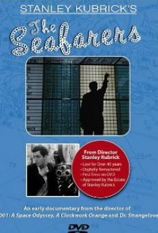 The Seafarers online