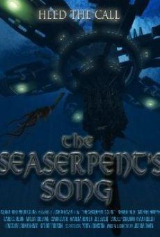 Ver película The SeaSerpent's Song
