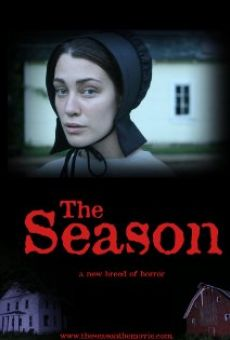 The Season en ligne gratuit
