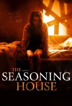 The Seasoning House on-line gratuito