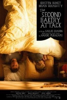 Ver película The Second Bakery Attack