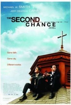 The Second Chance online