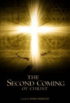 Ver película The Second Coming of Christ