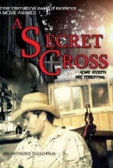 Watch The Secret Cross online stream