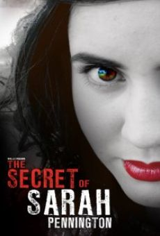 The Secret of Sarah Pennington gratis
