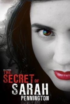The Secret of Sarah Pennington online free
