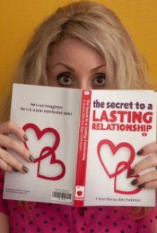 The Secret to a Lasting Relationship online