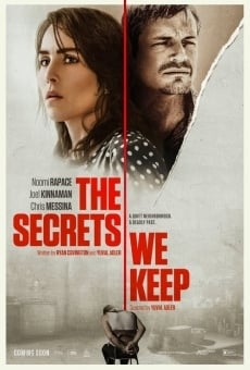 The Secrets We Keep en ligne gratuit