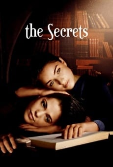 Película: The Secrets