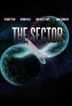 Ver película The Sector