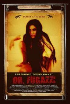 The Seduction of Dr. Fugazzi online kostenlos