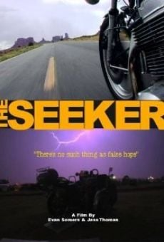 The Seeker on-line gratuito