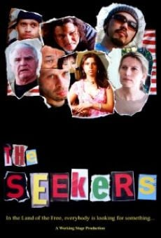 Ver película The Seekers
