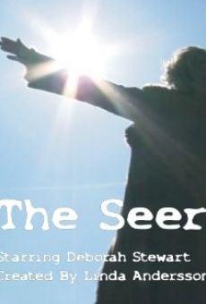 Ver película The Seer