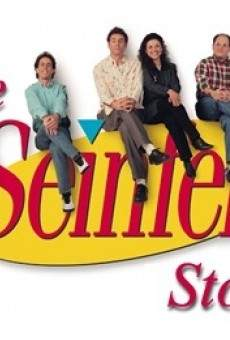 The Seinfeld Story online streaming