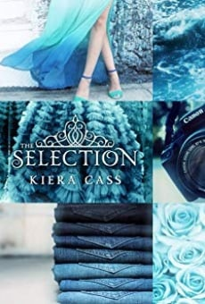 The Selection en ligne gratuit