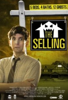 The Selling online