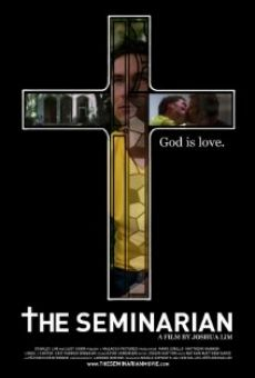 The Seminarian online