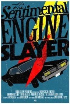The Sentimental Engine Slayer gratis