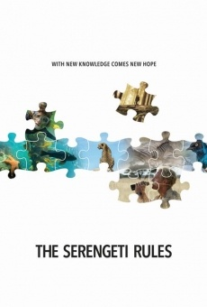 The Serengeti Rules online kostenlos