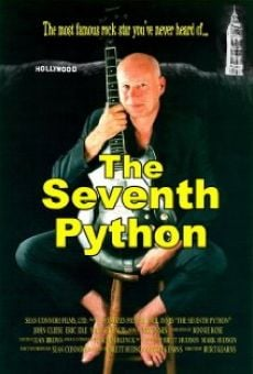 Ver película The Seventh Python