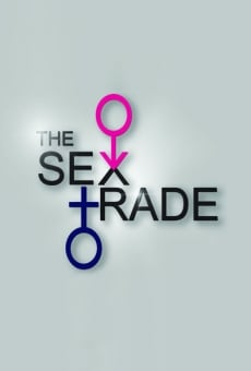 Película: The Sex Trade