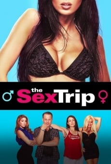 Película: The Sex Trip