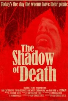 The Shadow of Death on-line gratuito