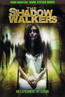The Shadow Walkers on-line gratuito