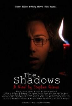 The Shadows gratis