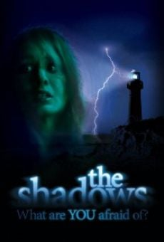 Película: The Shadows