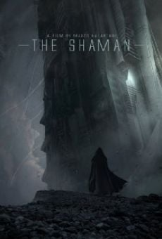 Watch The Shaman online stream