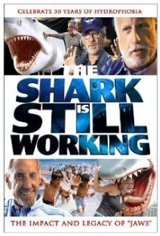 The Shark Is Still Working en ligne gratuit