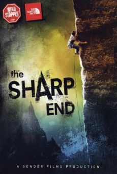 The Sharp End online