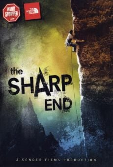 Ver película The Sharp End