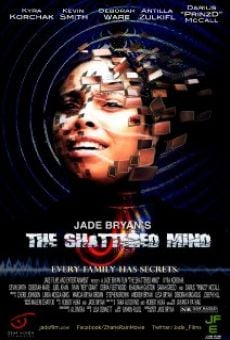 The Shattered Mind on-line gratuito