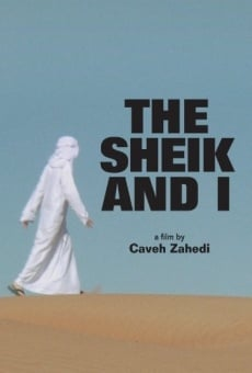 Película: The Sheik and I
