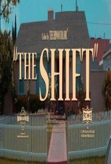 Watch The Shift online stream