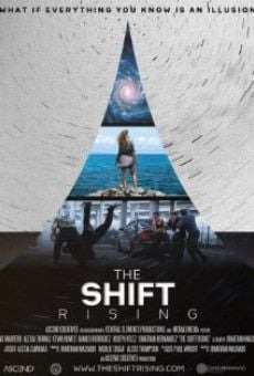 Watch The Shift Rising online stream